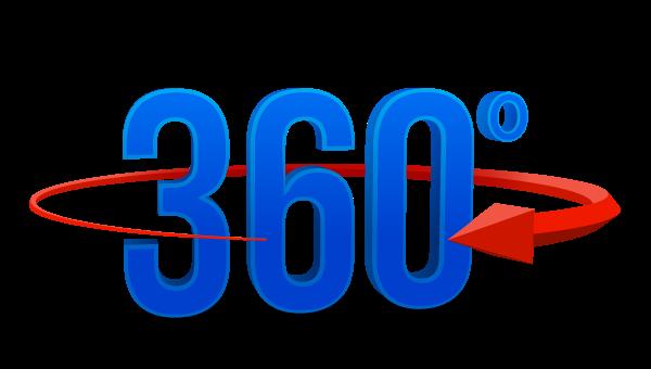 360 Karavan İncele